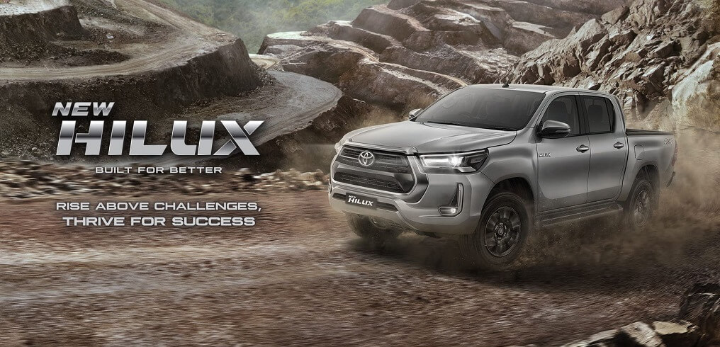 toyota all new hilux di dealer toyota nasmoco solo, toyota all new hilux di toyota nasmoco solo, toyota all new hilux di dealer resmi toyota nasmoco solo, toyota all new hilux solo, all new hilux di toyota nasmoco solo, all new hilux solo, harga toyota all new hilux solo, harga all new hilux di solo, harga all new hilux di toyota nasmoco solo, promo toyota all new hilux solo, promo all new hilux di solo, promo all new hilux di toyota nasmoco solo, kredit toyota all new hilux solo, kredit all new hilux di solo, kredit all new hilux di toyota nasmoco solo, info toyota all new hilux solo, info all new hilux di solo, info all new hilux di toyota nasmoco solo, diskon toyota all new hilux solo, diskon all new hilux di solo, diskon all new hilux di toyota nasmoco solo, all new hilux toyota nasmoco solo, info all new hilux toyota nasmoco solo, info terbaru toyota all new hilux solo, info toyota all new hilux solo, produk mobil toyota all new hilux di dealer toyota nasmoco solo, mobil all new hilux toyota nasmoco solo, mobil toyota all new hilux di dealer resmi toyota nasmoco solo, toyota all new hilux di solo, all new hilux di toyota nasmoco solo, mobil all new hilux di toyota nasmoco solo, service all new hilux di toyota nasmoco solo